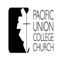 Pacific Union College Church