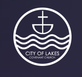 City of Lakes Covenant Church