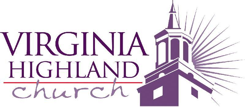 Virginia-Highland Church