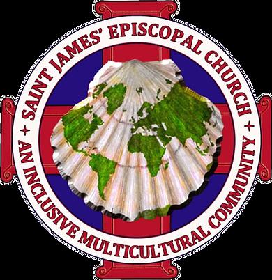 St. James Episcopal