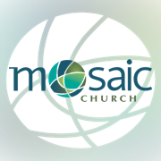 Mosaic Church Maryland