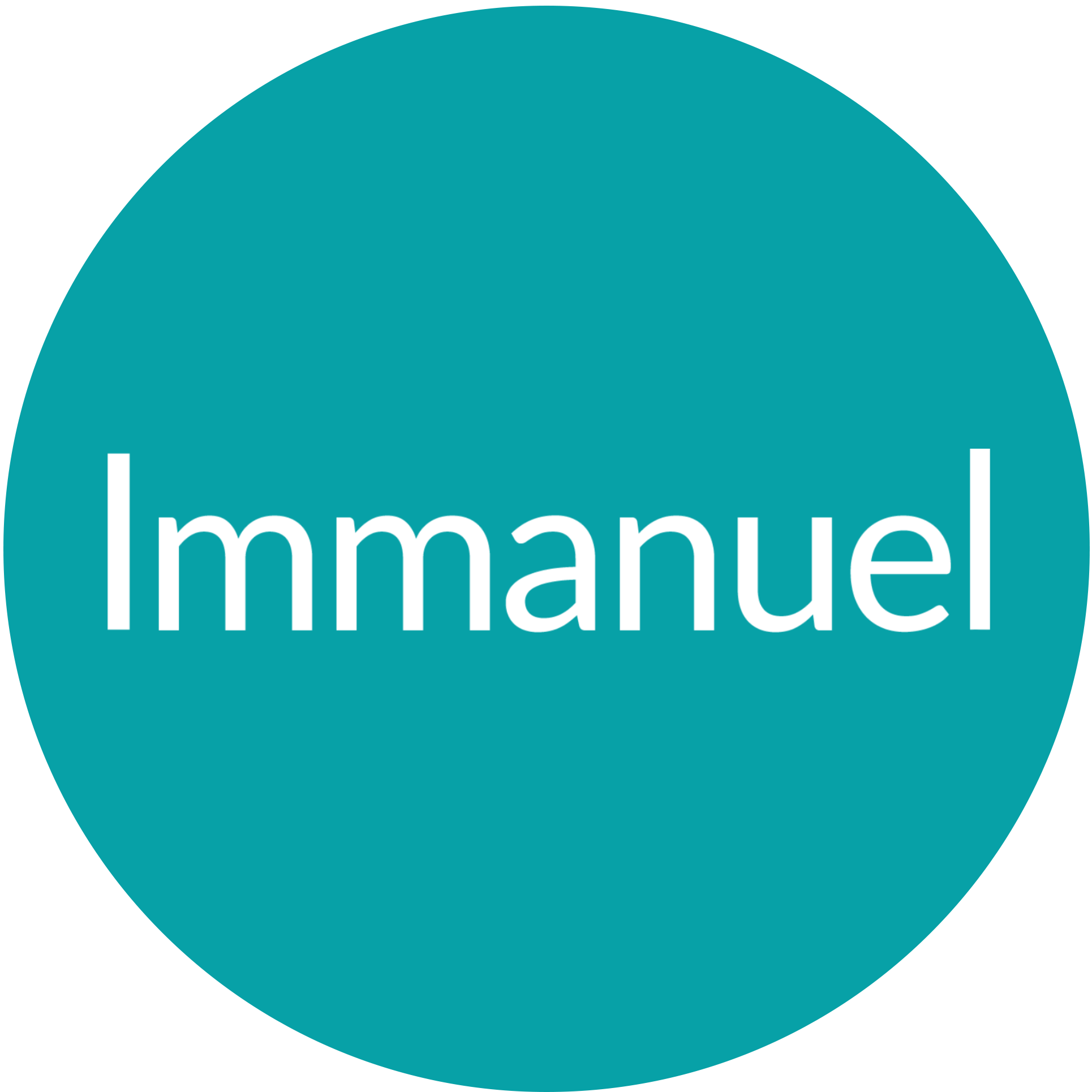 Immanuel Pentecostal Church