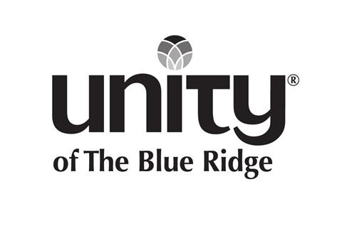 Unity of The Blue Ridge