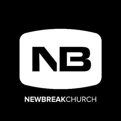 Newbreak