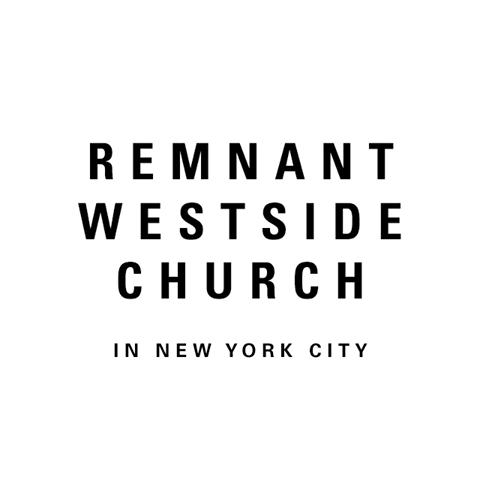 Remnant Westside