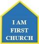 First Congregational Church of Greenwich