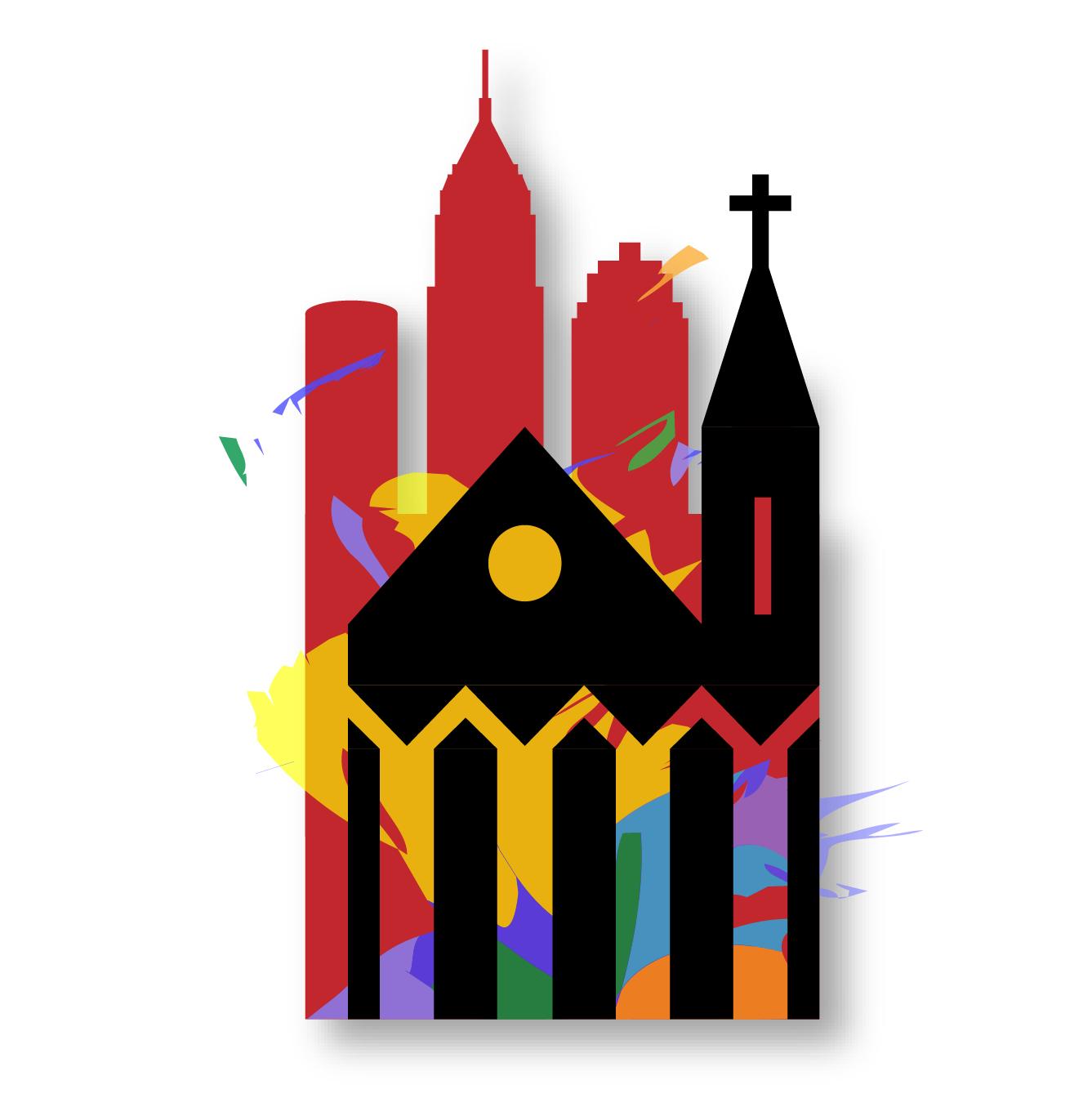 Central Presbyterian Church (Atlanta)