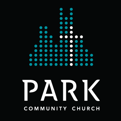 Park Community Church