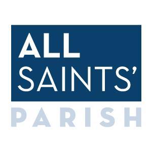 All Saints' Episcopal Church, Beverly Hills