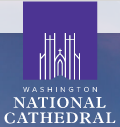 Cathedral Church of Saint Peter and Saint Paul in the City and Diocese of Washington (or Washington National Cathedral)