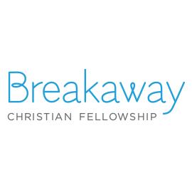 Breakaway Christian Fellowship