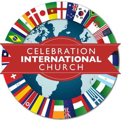 Celebration International Church