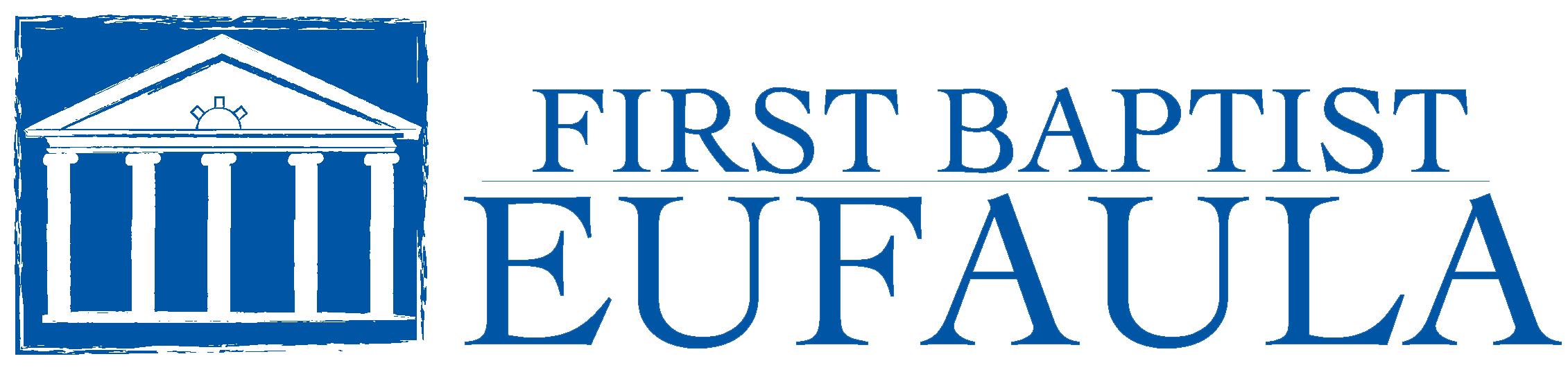 First Baptist Church of Eufaula