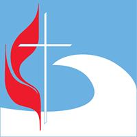 Pacific Beach United Methodist Church