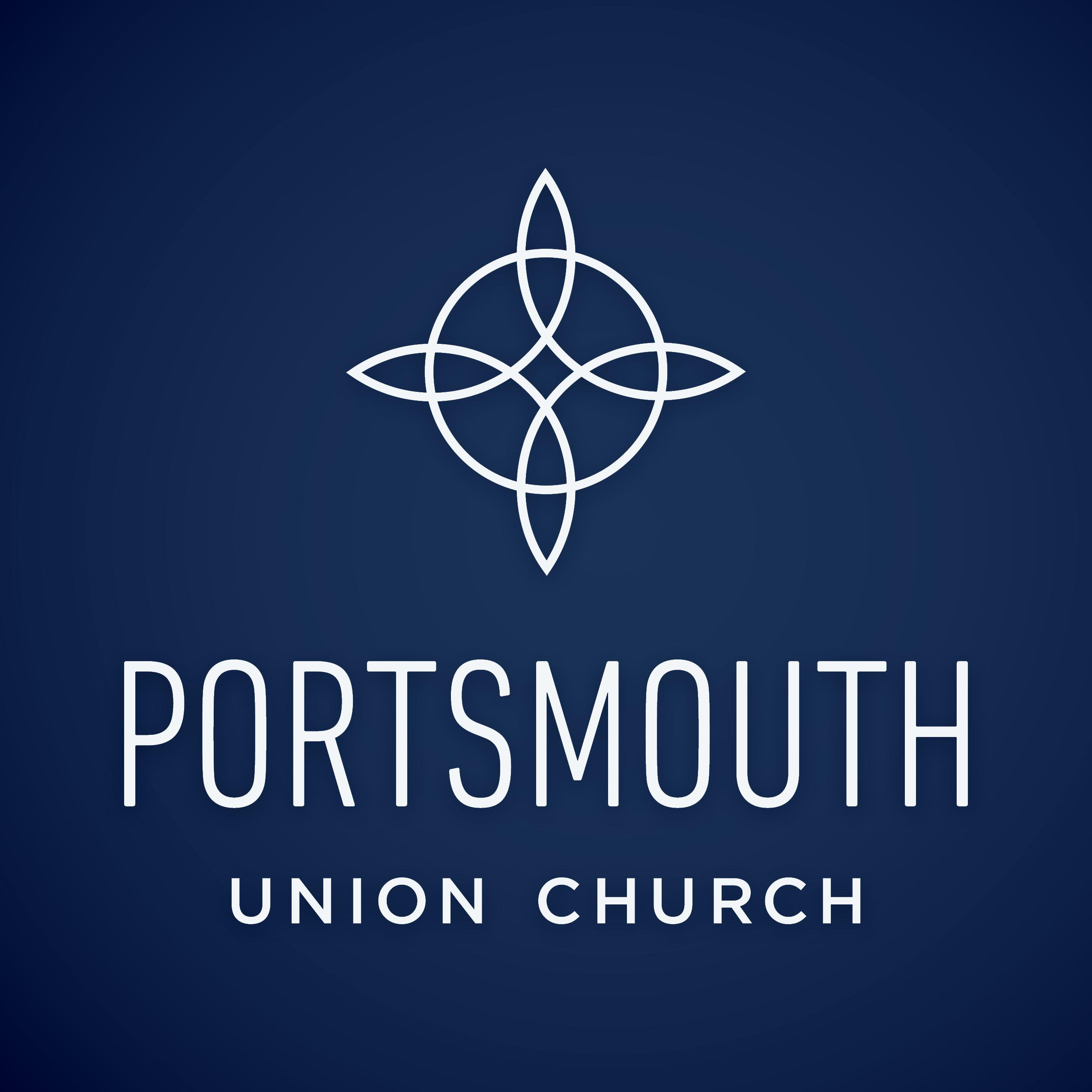 Portsmouth Union Church