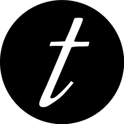 Trinity Anglican