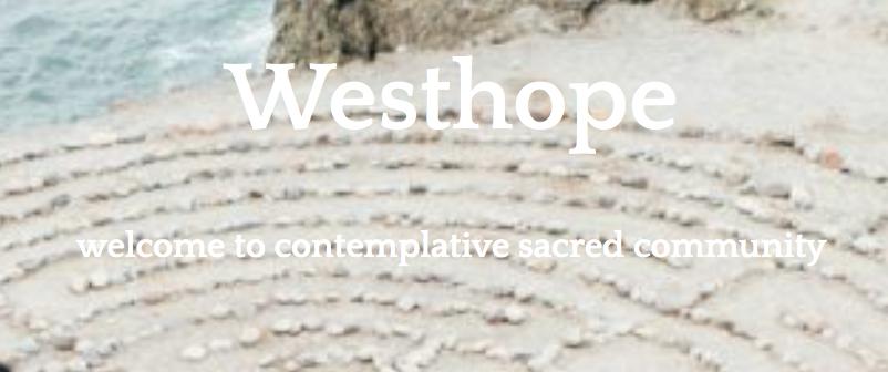 Westhope Presbyterian Church