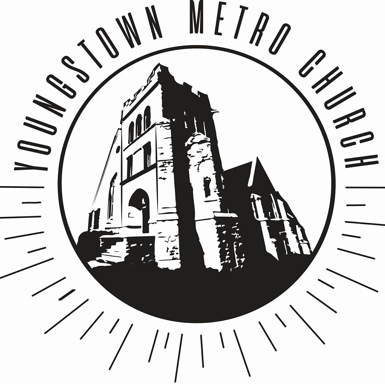 Youngstown Metro Church