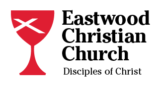 Eastwood Christian Church