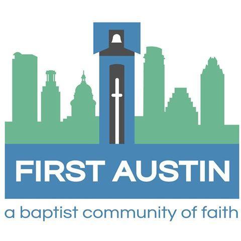 First Baptist Church of Austin
