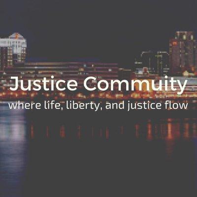 Justice Community