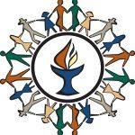 Northwoods Unitarian Universalist Church