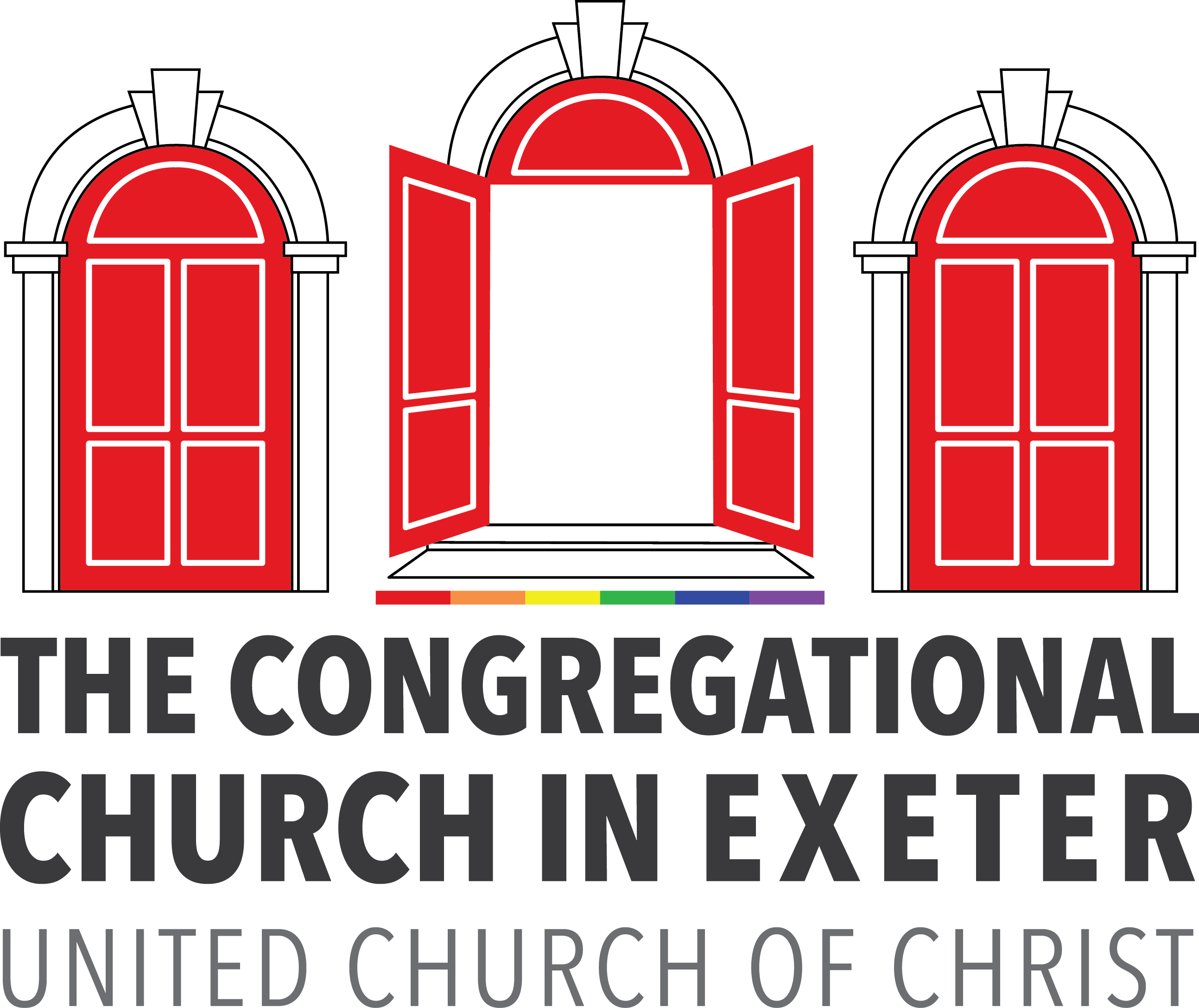 The Congregational Church in Exeter (UCC)