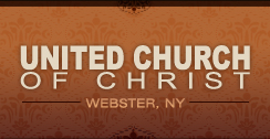 Webster United Church of Christ, Congregational