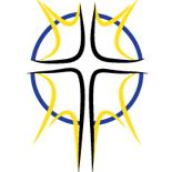 Bible Fellowship Church of Newark, Delaware