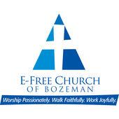 Evangelical Free Church of Bozeman