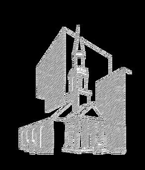 First & Central Presbyterian