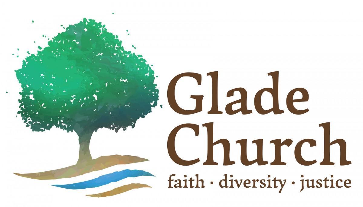 Glade Church