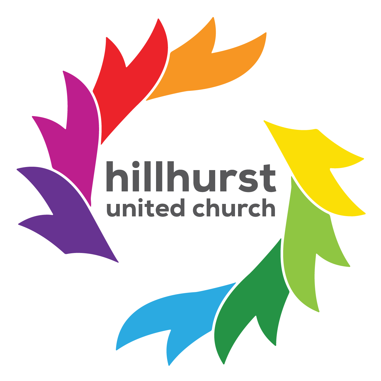 Hillhurst United Church
