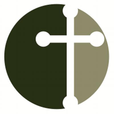 Legacy Anglican Church