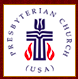 Mt. Auburn Presbyterian Church