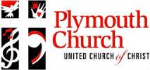 Plymouth Church of Shaker Heights
