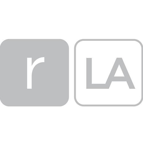 Reality Los Angeles
