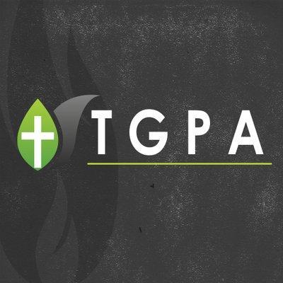 The Gathering Place Worship Center Atlanta