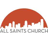 All Saints Church (Seattle)