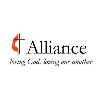 Alliance United Methodist Church
