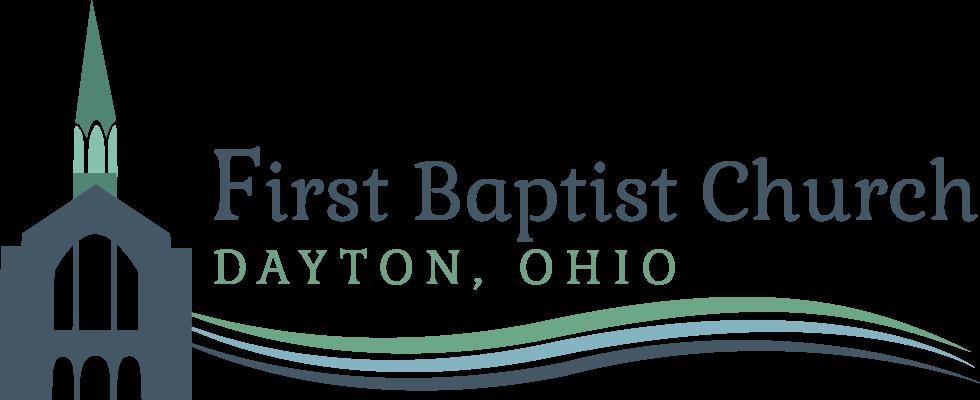 First Baptist Church (Dayton)