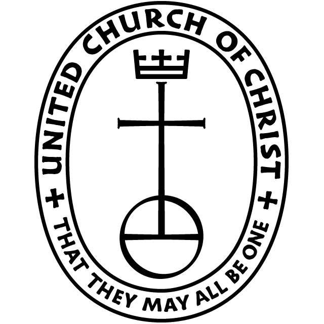 Pilgrim Faith United Church