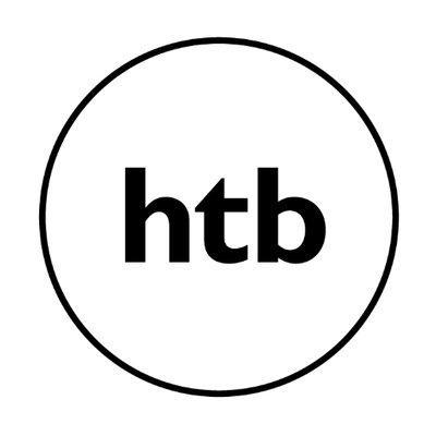 HTB Holy Trinity Brompton