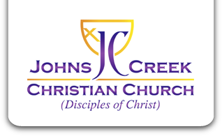 Johns Creek Christian church