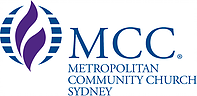 Metropolitan Community Church Sydney