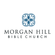 Morgan Hill Bible Church