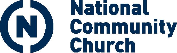 National Community Church