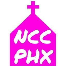 New Covenant Church of Phoenix
