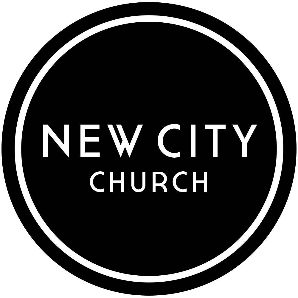 New City Church Milledgeville