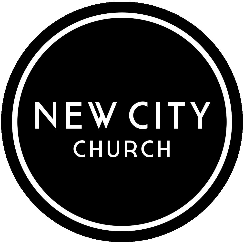 New City Church Milledgeville